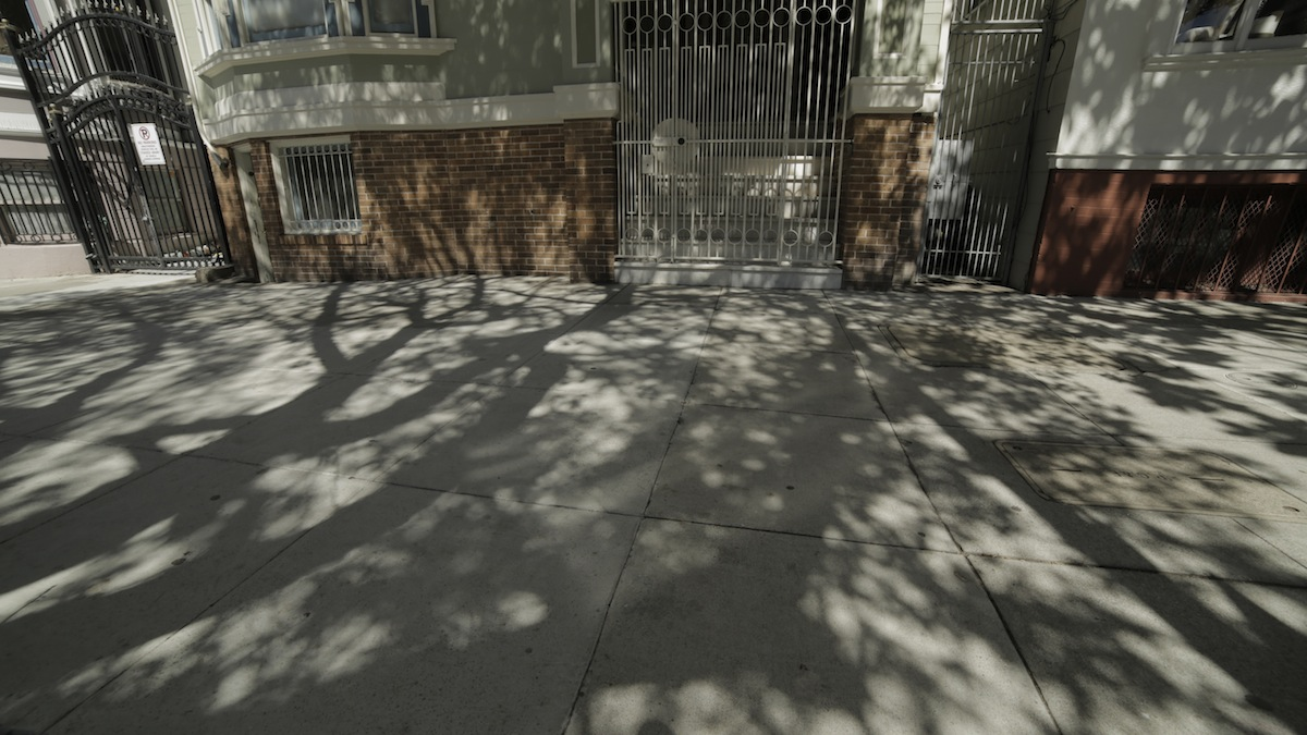 70_House_Sidewalk_Shadows